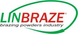 Linbraze - brazing powders industry