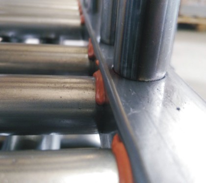 Linbraze Copper Brazing Pastes Are Used For Joining Low Carbon Steel And Stainless Components Offer The Fastest
